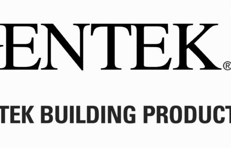 Gentek Building Products Partner