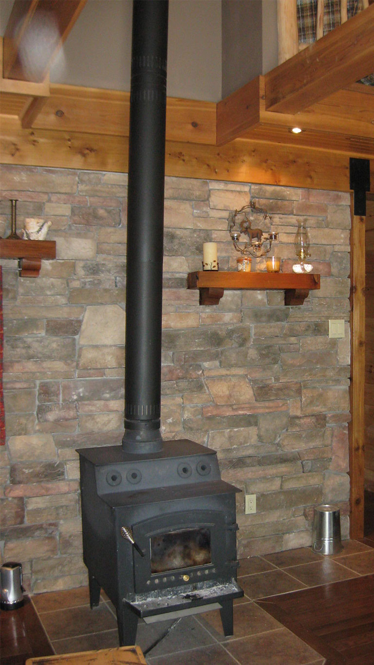 custom-built-fireplace-2