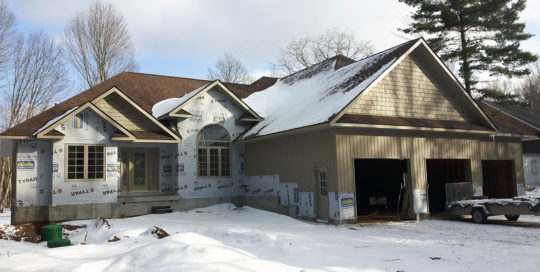 custom-built-home-fenelon-falls-front