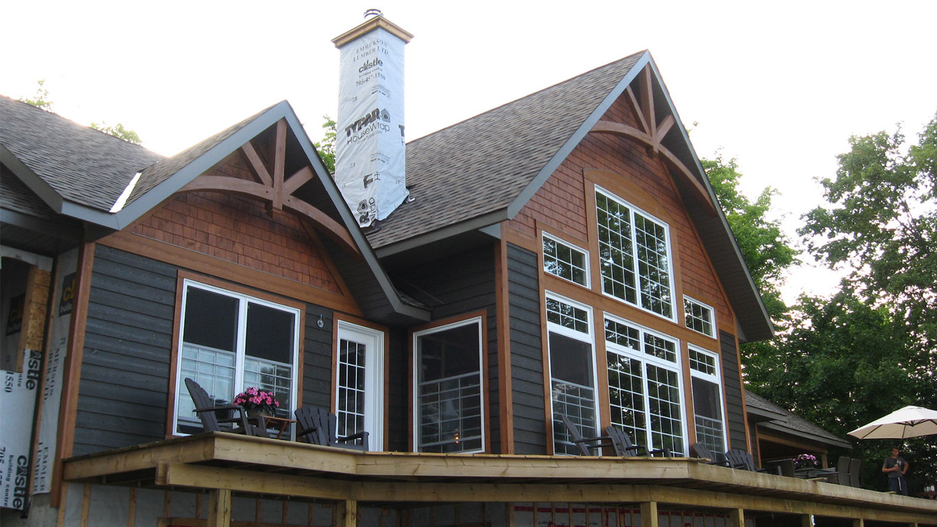 custom-built-home-haliburton-lake-2