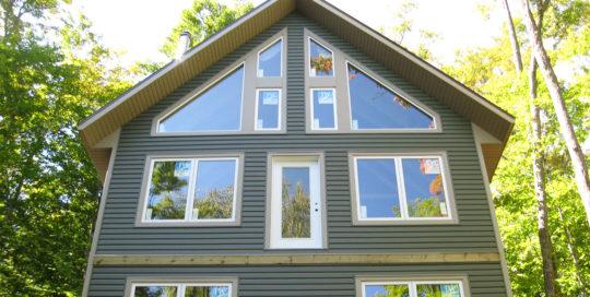 custom-built-home-redstone-lake